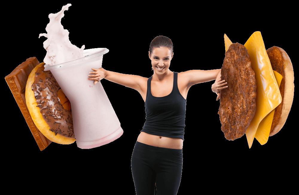 رژیم غذایی کاهش وزن کم کربوهیدرات الودایت ( کتوژنیک ) نوعی از رژیم کتو و به اسم رژیم لوکرب نیز شناخته میشود.